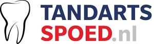 Tandarts Spoed